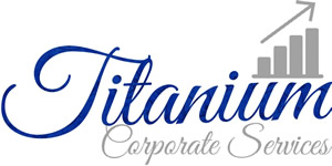 Titanium Corporate Services